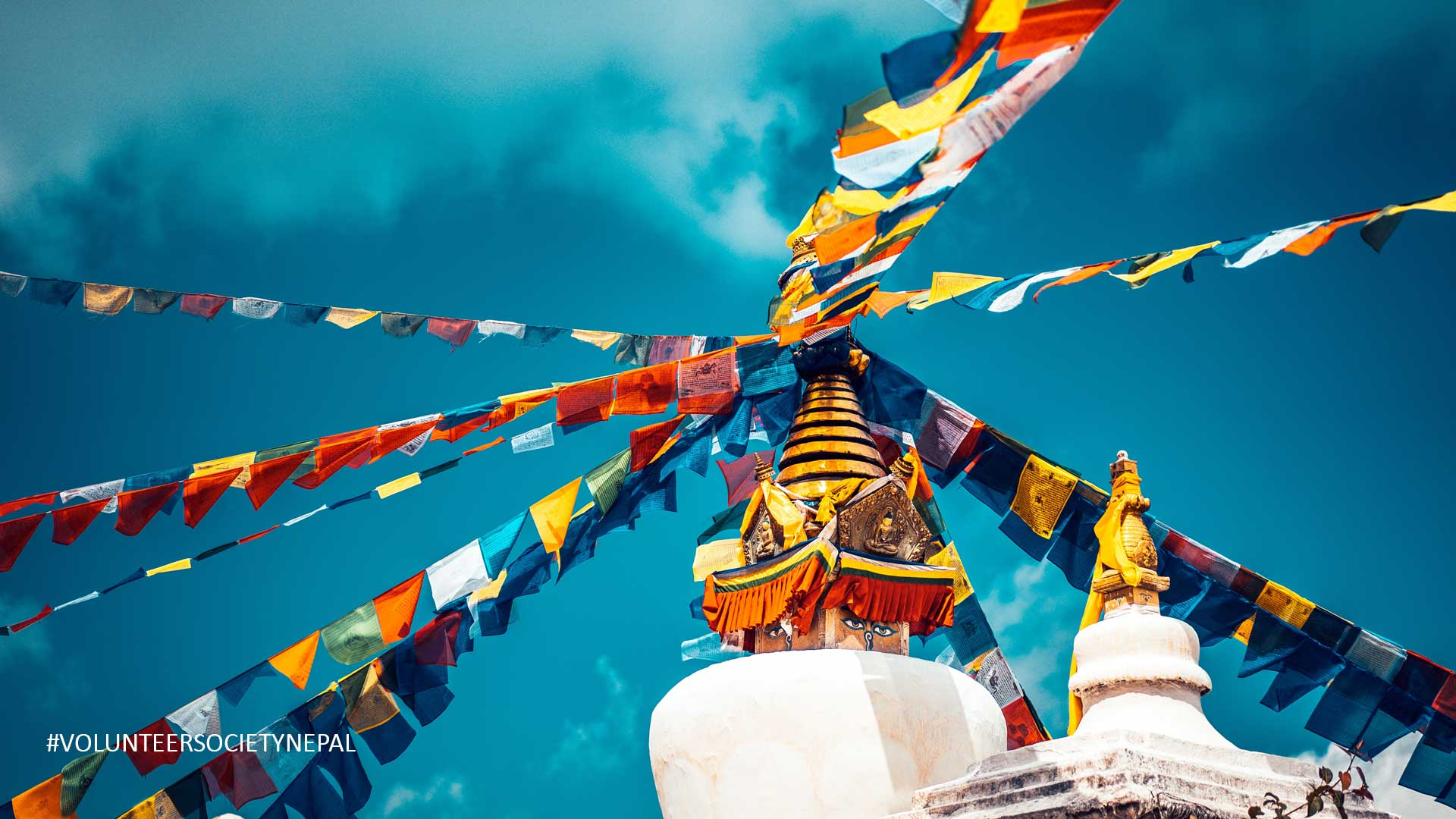 experience the real nepal